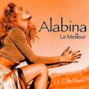 Alabina - Alabina (le meilleur)