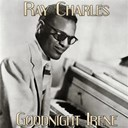 Ray Charles - Goodnight irene