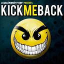 A1 Project / Adrima / Axel Coon / Bass T / Dj C7 / Dj K / Dj Lee / Foster / Frank Raven / Franky Tunes / Hardbody Babes / Langenhagen / Marco Van Bassken / Niels De Vries / Ole Van Dansk / Pinball / Pulsedriver / Redwing / Rocco / Sergeant Pepper / Skyscapers / Solar Patrol / Springstil / Sven-R-G / Topmodelz / Van Nuys / Zane / Ziggy X - Kick me back