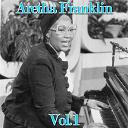 Aretha Franklin - Aretha franklin, vol. 1