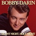 Bobby Darin - Silent night, holy night