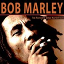 Bob Marley - The fantastic songs masterpieces