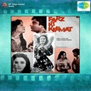 Asha Bhosle - Farz ki keemat (original motion picture soundtrack)