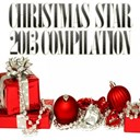 Benny Goodman / Billie Anderson / Bing Crosby / Glenn Miller / Henry Hall / Joe Walker / Music Factory / Sarah Vaughan / St. Brannon C.d.s. Choir / The Drifters / The Platters - Christmas stars 2013 compilation