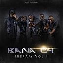 """Bana C4 - Therapy, vol. 2 (en attendant """"arrêt de jeu"""")"""