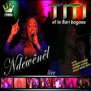 Titi - Ndéwënël (feat. Le Bari Bagaas) (Live)