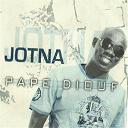 Pape Diouf - Jotna