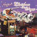 Fancy - Christmas in vegas
