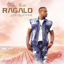 Jean-Marie Ragald - Juste un homme (remastered deluxe edition)