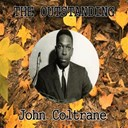 John Coltrane - The outstanding john coltrane