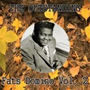Fats Domino - The outstanding fats domino, vol. 2