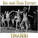 Tina Turner - Tinaroo