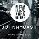 Johnny Cash - The new york collection