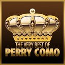 Perry Como - The very best of perry como