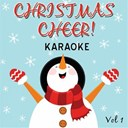 Sing Karaoke Sing - Karaoke - christmas cheer!, vol. 1
