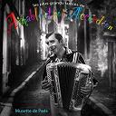Aimable - Les plus grands succès d'aimable et son accordéon (musette de paris)