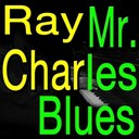 Ray Charles - Mr. charles blues (original artist original songs)