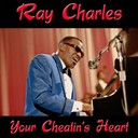 Ray Charles - Your cheatin' heart