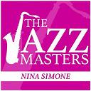 Nina Simone - The jazz masters - nina simone