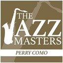 Perry Como - The jazz masters - perry como