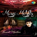 Somesh Mathur - Music mehfils, vol. 1