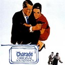 Henry Mancini - Charade theme music (original soundtrack theme)