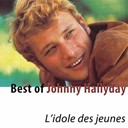 Johnny Hallyday - Best of johnny (remastered)