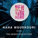 Nana Mouskouri - The genius collection