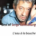 Serge Gainsbourg - Best of gainsbourg (remastered)