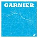 Laurent Garnier - Revenge of the lol cat