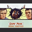 Bernard Herrmann - Cape fear theme (original soundtrack)