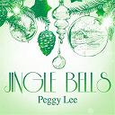 Peggy Lee - Jingle bells