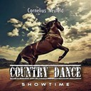 Cornelius Neufeld - Country dance