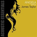 Angela - Angela sings james taylor