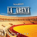 Duty / Heavy - La arena
