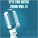 New Tribute Kings - It's the hits 2008, vol.11