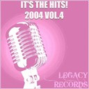 New Tribute Kings - It's the hits 2004 vol. 4