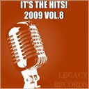 New Tribute Kings - It's the hits 2009, vol. 8