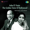 Asha Bhosle - Asha 75 years: the golden voice of bollywood, vol. 4