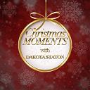 Dakota Staton - Christmas moments with dakota staton