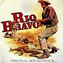 "Dean Martin / Ricky Nelson / Walter Brennan - Mr rifle, my pony and me / cindy (from ""rio bravo"" soundtrack)"