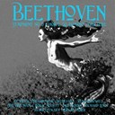 Pierre Monteux / The London Symphony Orchestra - Beethoven: symphonies & overtures