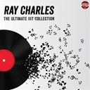 Ray Charles - The ultimate hit collection