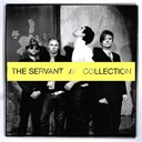 The Servant - Collection
