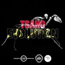 Tsaho - Evolution