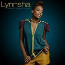 Lynnsha - Tonight le temps d'un rêve