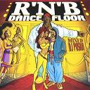 Aaliyah / Blaque / Brandy / Craig David / Destiny's Child / Dj Poska / Eric Benet / Funky Maestro / Glamma Kid / Jagged Edge / Jaheim / Krayzie Bone / Lil Bow Wow / Lil Romeo / Lil' Mo / Missy Elliott / Monifah / Mystikal / Pyt / R. Kelly / Thomas Dante / Wyclef Jean - R'n'b dancefloor