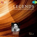 Asha Bhosle - Legends: asha bhosle - the enchantress, vol. 3