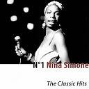 Nina Simone - N°1 nina simone (the classic hits)