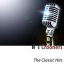 Bing Crosby / Count Basie / Danny Kaye / Dean Martin / Franckie Laine / Frank Sinatra / Harry Belafonte / Paul Anka / Perry Como / Sammy Davis Jr. / Tony Bennett - N°1 crooners (the classic hits) (remastered)